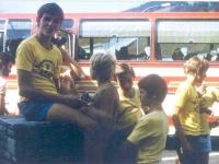 1977-07-25-sz-konzertreise-österreich