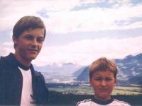 1977-07-26-sz-konzertreise-österreich-aachensee
