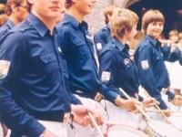 1977-07-26-sz-konzertreise-österreich-innsbruck