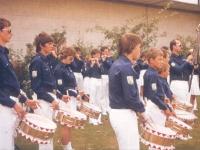 1978-08-01-sz-reise-dtf-hannover