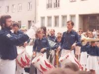 1979-06-30-hochzeit-schien-gerhard