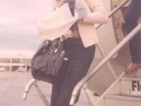 1979-09-21-sz-reise-spanien