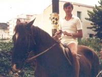 1979-09-25-sz-reise-spanien