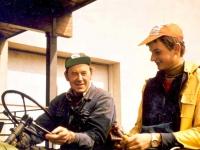 1979-alteisensammlung-sz-mit-edtmaier-hans