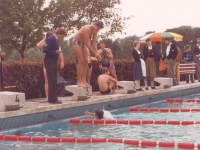 1980-07-12-gauturnfest-schärding