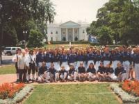 1993-usa-tournee-weises-haus