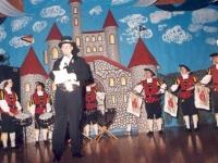1994-01-29-ballnacht-disney-begrüssung