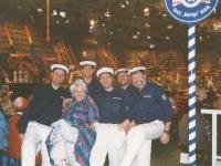 1999 02 13 Musikantenstadl -mit-jazz-gitti