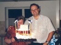 2003-05-31-geburtstagsfeier-100-jahre-stutz-mit-kora-und-torte