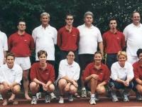 2003-06-08-bsz-treffen-baden-neue-sz-volleyballdress-von-vorne