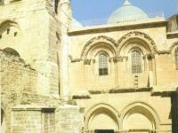 2013-11-25-jerusalem-grabeskirche-aussen