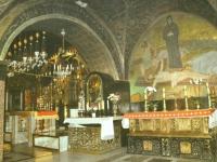 2013-11-25-jerusalem-grabeskirche-innen-1