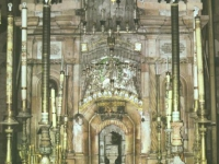 2013-11-25-jerusalem-grabeskirche-innen