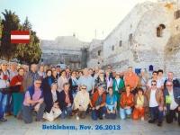 2013-11-26-bethlehem-geburtskirche-bus-gruen