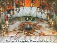 2013-11-26-bethlehem-geburtskirche-innen-1