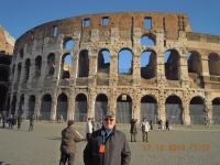 2013 12 17 Rom Colosseum