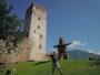 2014 07 25 Bozen Messner Mountain Museum