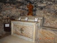 Haifa Wallfahrtskirche Stella Maris