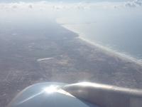 landeanflug-tel-aviv