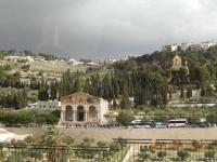 Kirche Gethsemane