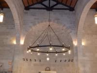 Kirche der Brotvermehrung