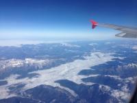 2014-11-14-flug-über-die-alpen