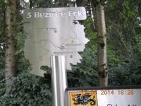 3-Bezirke-Eck