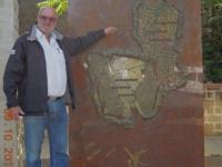 Besuch Weingut Cricova