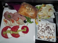 perfektes-essen-auch-beim-heimflug