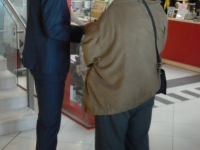 ranzmeier-helmut-auf-autogrammjagd
