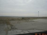 ankunft-in-chisinau
