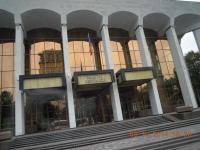 erste-eindruecke-von-chisinau