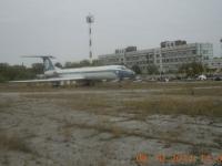 flugzeugfriedhof-in-chisinau