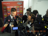 marko-arnautovic-beim-interview