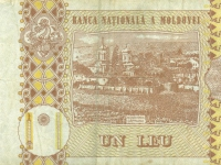 moldawien-1-lei-sind-5-cent-rückseite