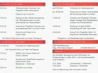 moldawien-reiseplan-seite-2
