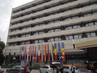 unser-hotel-codru