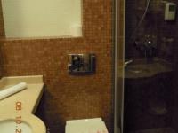 unser-hotel-codru_grosses-bad