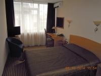 unser-hotel_grosses-zimmer