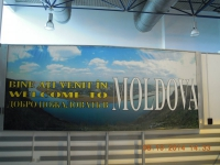 willkommen-in-moldawien