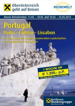 portugal-bankenreise
