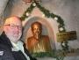 Besuch des Auer von Welsbach-Museums