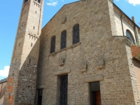kathedrale von abano therme