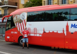 05 05 Vereinsbus des FC Sevilla
