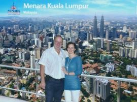 21 03 Kuala Lumpur Menara Tower
