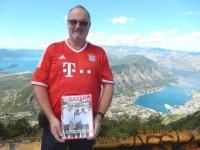 2015 09 30 Montenegro Bucht von Kotor