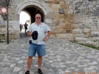 2015 10 02 Burg Berat