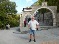 2015 10 04 Kloster Bigorski