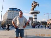 2015 10 04 Skopje