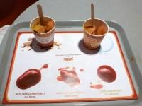 Verkostung im Deutschen Currywurst_Museum